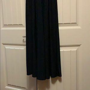 Haani Dresses - Formal dress!